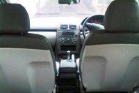 Jual Mercedes-Benz A Class: Mercedes Benz A150 A/T Mulus Tangan Pertama
