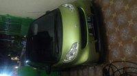 Mercedes-Benz: mobil smart fortwoo tahun 2011 (P_20171022_183312.jpg)