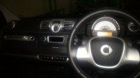 Mercedes-Benz: mobil smart fortwoo tahun 2011 (P_20171022_184437.jpg)