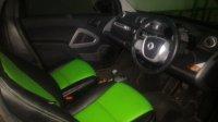 Mercedes-Benz: mobil smart fortwoo tahun 2011 (P_20171022_184511.jpg)