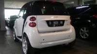 Mercedes-Benz Mini: Smart fortwo passion Coupe 2011 (20171124_094944.jpg)