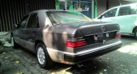 Mercedes-Benz: Mercy Boxer 230E Thn. 90 ABS (Screenshot_2017-11-27-14-04-31_1.jpg)