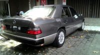 Mercedes-Benz: Mercy Boxer 230E Thn. 90 ABS (Screenshot_2017-11-27-14-04-04_1.jpg)
