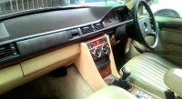 Mercedes-Benz: Mercy Boxer 230E Thn. 90 ABS (Screenshot_2017-11-27-14-04-16_1.jpg)