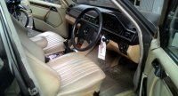 Mercedes-Benz: Mercy Boxer 230E Thn. 90 ABS (Screenshot_2017-11-27-14-04-00_1.jpg)