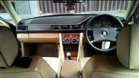 Mercedes-Benz: Mercy Boxer 230E Thn. 90 ABS (Screenshot_2017-11-27-14-04-38_1.jpg)