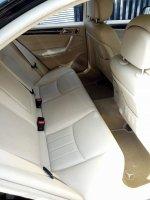 Mercedes-Benz C Class: Mercedes benz c230 elegance 2007 pribadi keren (FB_IMG_1512205984838.jpg)