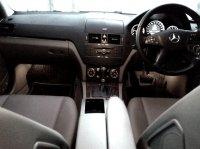 Mercedes-Benz C Class: Mercedes Benz C250 Automatic (20171207_154242[1].jpg)