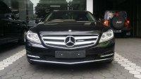 Mercedes-Benz CL Class: mercy CL500  facelift km rendah ATPM (20171213_110702.jpg)