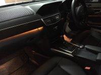 Mercedes-Benz: 59.000KM orisinil jual murah mercedes benz E200 2012 (S__13115407.jpg)