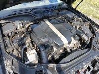 Mercedes-Benz: Dijual Mobil Bekas Mercedes Benz E260 (Tahun 2005) (WhatsApp Image 2018-01-13 at 08.14.59 (1).jpeg)