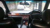 Mercedes-Benz: Mercy Boxer 300E Tahun 1987 (DSC_1089.JPG)