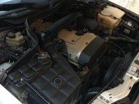 Mercedes-Benz C Class: C230 ellegance A/T 1998 (3AD2C333-E18C-4A47-B63F-13B38ED85A9D.jpeg)