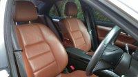 Mercedes-Benz C Class: Mercedes benz C200 grey tenorite on brown (D2D0FF0C-4C05-4B47-A860-2BA7E19E96C3.jpeg)