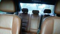 Mercedes-Benz C Class: Mercedes benz C200 grey tenorite on brown (E36EE1BB-E1BA-49DB-8659-1249D60E8AD7.jpeg)