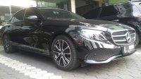 Mercedes-Benz: mercedes Benz E300 low KM Istimewa (20180202_171806.jpg)