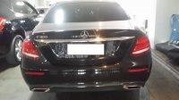 Mercedes-Benz: mercedes Benz E300 low KM Istimewa (20180203_092441.jpg)