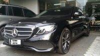 Mercedes-Benz: mercedes Benz E300 low KM Istimewa (20180202_171754.jpg)