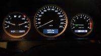 Mercedes-Benz C Class: Dijual MERCEDES BENZ C200 CLASSIC  KM RENDAH + ASURANSI (IMG_20180205_092334.jpg)