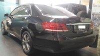 Mercedes-Benz: mercy E200 CKD istimewa (20180208_114427.jpg)
