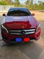 Mercedes-Benz GLA 200 SPORT 2016 (uri_mh1518784351547.jpg)