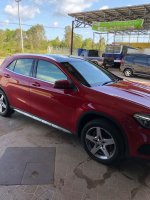 Mercedes-Benz GLA 200 SPORT 2016 (IMG-20180216-WA0016.jpg)