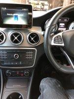 Mercedes-Benz GLA 200 SPORT 2016 (IMG-20180216-WA0014.jpg)