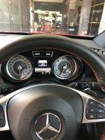 Mercedes-Benz GLA 200 SPORT 2016 (IMG-20180216-WA0009.jpg)