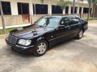 S Class: Mercedes-Benz S600 W140 1994 MINT CONDITION (20151128_131940.jpg)