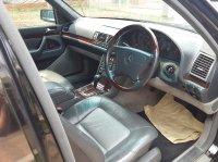 S Class: Mercedes-Benz S600 W140 1994 MINT CONDITION (20151128_132017.jpg)