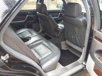 S Class: Mercedes-Benz S600 W140 1994 MINT CONDITION (20151128_132025.jpg)