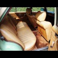 280E: Mercedes-Benz Mini 280 W114 1975 MINT CONDITION (3.jpg)