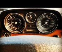 280E: Mercedes-Benz Mini 280 W114 1975 MINT CONDITION (4.jpg)