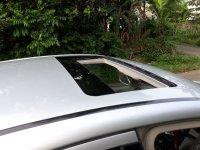 Mercedes-Benz C Class: Dijual Mercedes Benz c240 (IMG-20180225-WA0012.jpg)