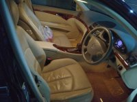 Mercedes-Benz E240: Jual mobil bekas berkualitas (WhatsApp Image 2018-03-13 at 12.44.45 AM (1).jpeg)