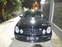 Mercedes-Benz E240: Jual mobil bekas berkualitas (WhatsApp Image 2018-03-13 at 12.44.42 AM (1).jpeg)