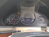 Mercedes-Benz E240: Jual mobil bekas berkualitas (WhatsApp Image 2018-03-16 at 8.26.42 PM.jpeg)