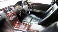 Mercedes-Benz E Class: Mobil untuk yang berjiwa muda ... (08.jpg)