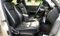 Mercedes-Benz E Class: Mobil untuk yang berjiwa muda ... (09.jpg)