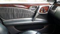 Mercedes-Benz E Class: Mobil untuk yang berjiwa muda ... (11.jpg)