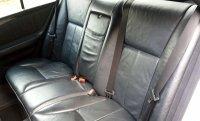 Mercedes-Benz E Class: Mobil untuk yang berjiwa muda ... (13.jpg)