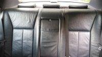 Mercedes-Benz E Class: Mobil untuk yang berjiwa muda ... (20180212_163110.jpg)