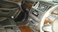 Mercedes-Benz ML Class: Mercedes Benz ML 400 AMG 2015. 4 Wheels-Matic Drive. Direct Owner (Merc 5.jpg)