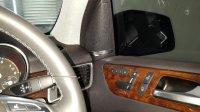 Mercedes-Benz ML Class: Mercedes Benz ML 400 AMG 2015. 4 Wheels-Matic Drive. Direct Owner (Merc 7.jpg)