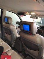 Mercedes-Benz ML Class: Mercedez Benz ML350 Special (012be23d-2243-4f71-944d-2df1ee549027.jpg)