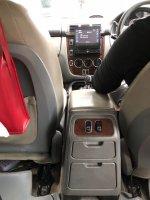 Mercedes-Benz ML Class: Mercedez Benz ML350 Special (1318e990-cb6e-43da-9f98-5d205f9285f7.jpg)