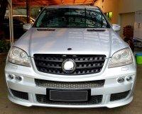 Mercedes-Benz ML Class: Mercedes ML350 Brabus Style (ML350-2007 (1).jpeg)