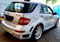 Mercedes-Benz ML Class: Mercedes ML350 Brabus Style (ML350-2007 (7).jpeg)