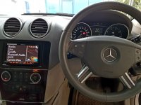 Mercedes-Benz ML Class: Mercedes ML350 Brabus Style (ML350-2007 (4).jpeg)