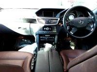 Mercedes-Benz E Class: Mercedes Bena E300 AMG (20180507_153542[1].jpg)